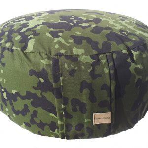 BW Camouflage